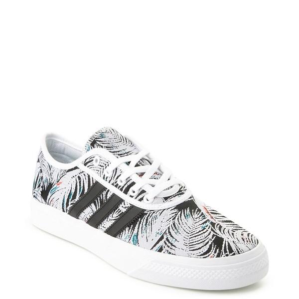 alternate view Mens adidas Adi-Ease Skate ShoeALT1