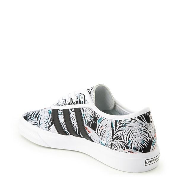 alternate view Mens adidas Adi-Ease Skate ShoeALT2
