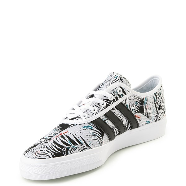 alternate view Mens adidas Adi-Ease Skate ShoeALT3