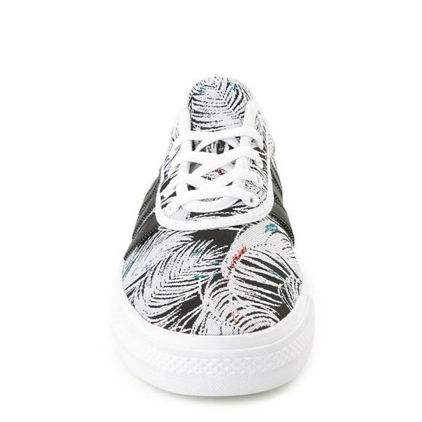 alternate view Mens adidas Adi-Ease Skate ShoeALT4