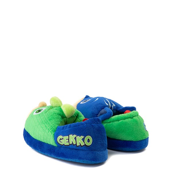 alternate view PJ Masks Slippers - Boys ToddlerALT2