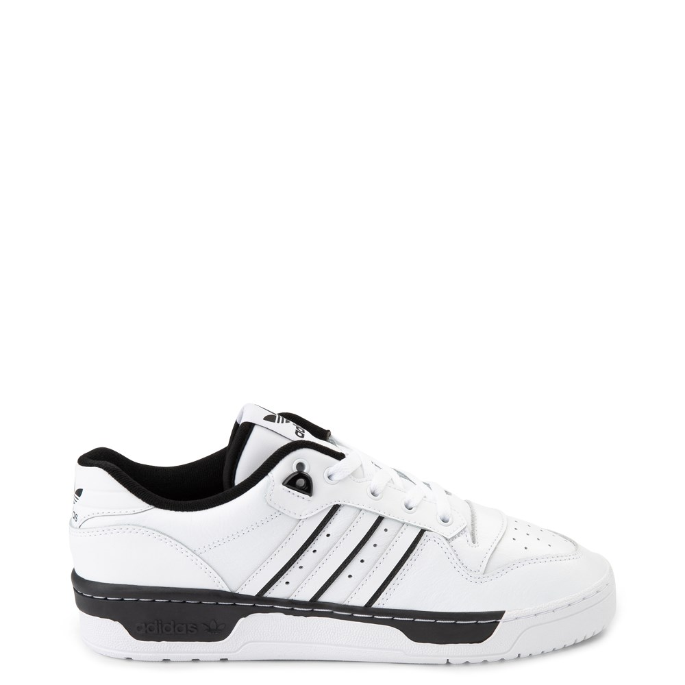 Mens adidas Rivalry Low Athletic Shoe