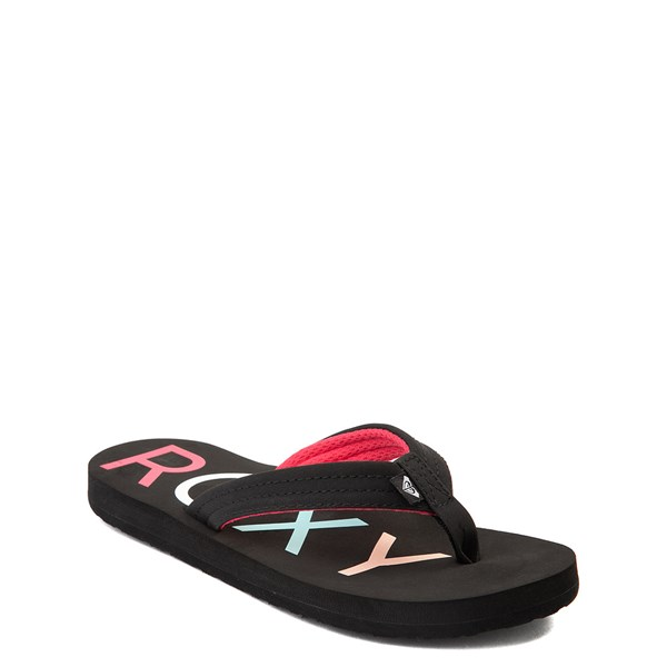 Alternate view of Roxy Vista Sandal - Little Kid / Big Kid