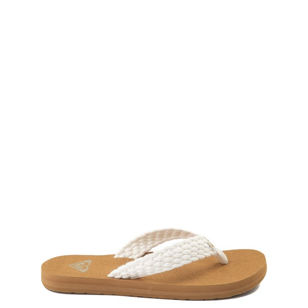 Default view of Roxy Porto Sandal - Little Kid / Big Kid