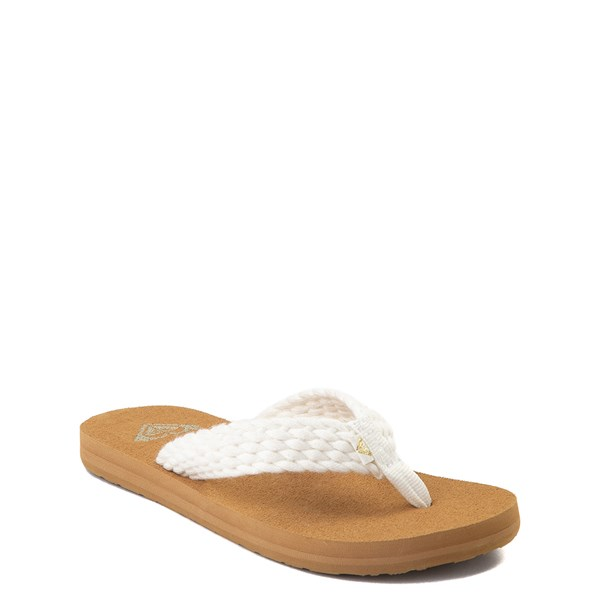 Alternate view of Roxy Porto Sandal - Little Kid / Big Kid