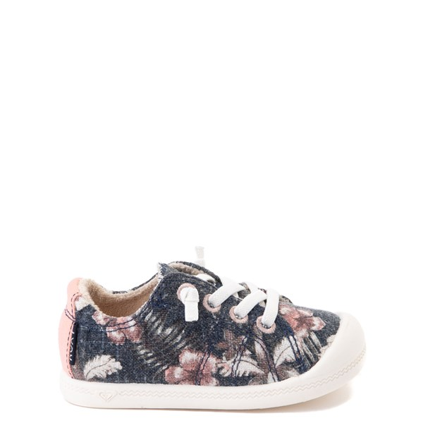 Default view of Roxy Bayshore Casual Shoe - Toddler