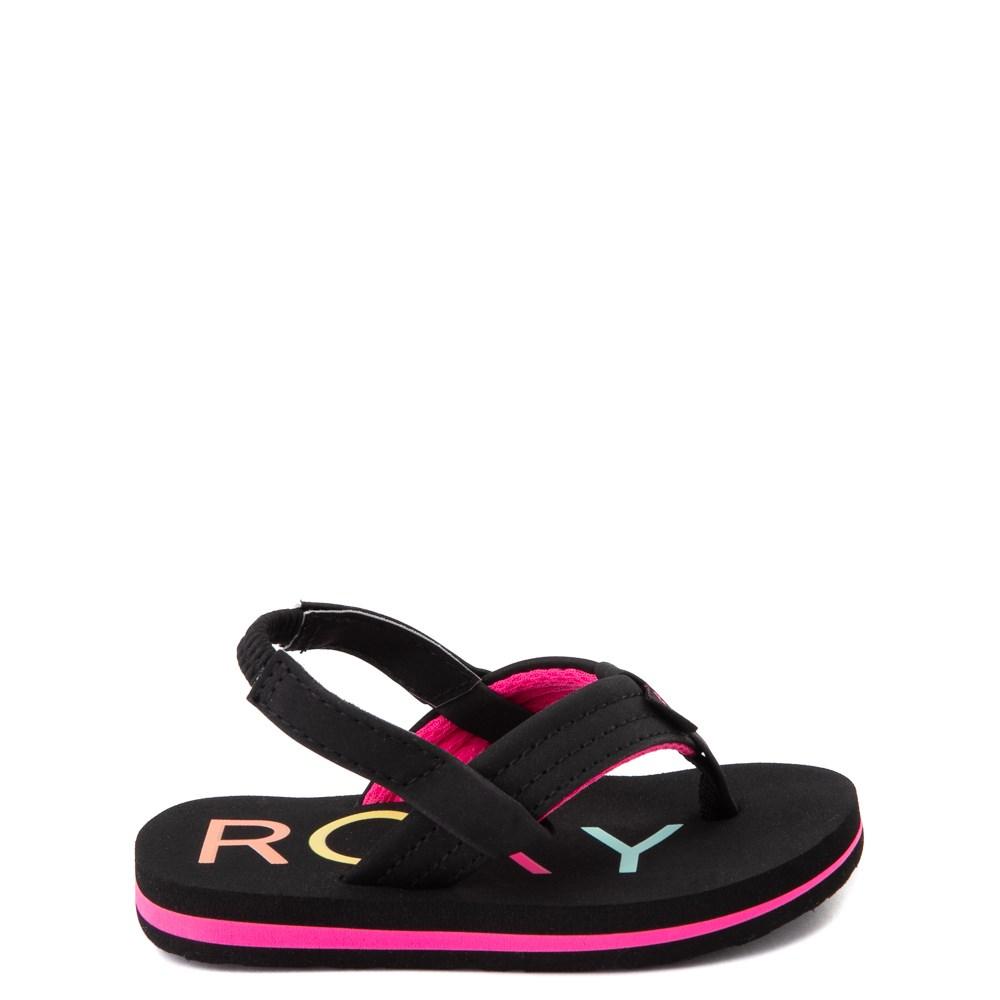 Roxy Vista Sandal - Toddler