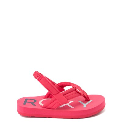 Main view of Roxy Vista Sandal - Toddler