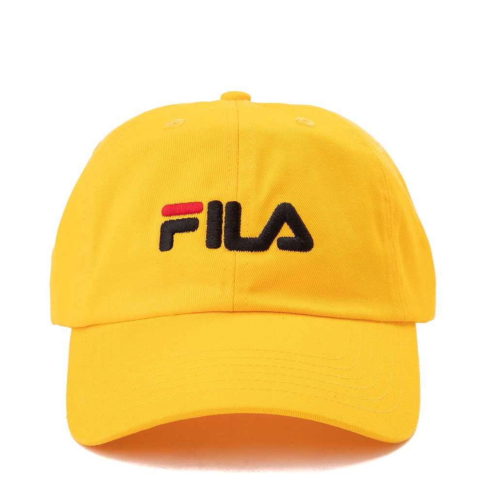 Fila Dad Hat