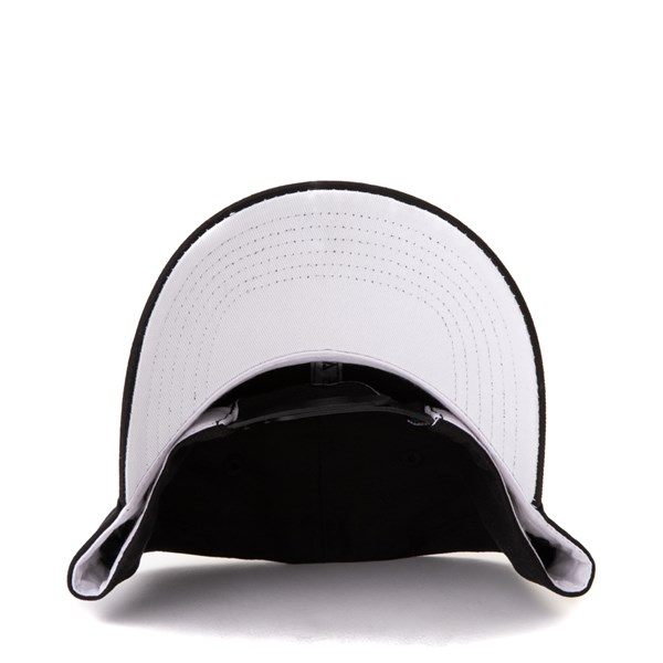 alternate view Fila Snapback CapALT2