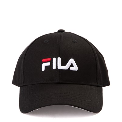 Main view of Fila Snapback Cap
