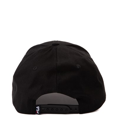 Alternate view of Fila Snapback Cap