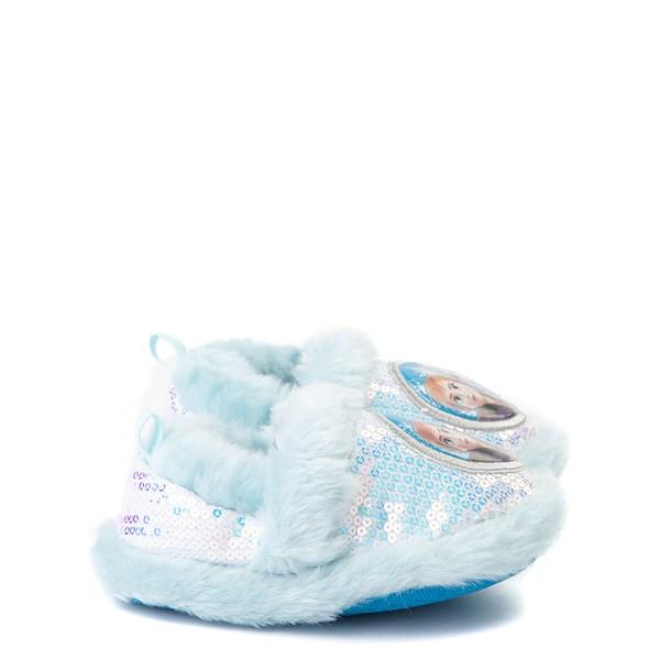 alternate view Frozen 2 Slippers - ToddlerALT1B