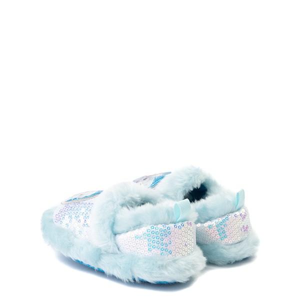 alternate view Frozen 2 Slippers - ToddlerALT2