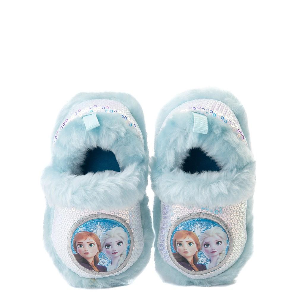 Frozen 2 Slippers - Toddler