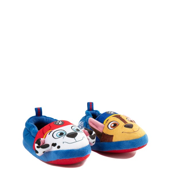 alternate view Paw Patrol Slippers - Toddler / Little KidALT1