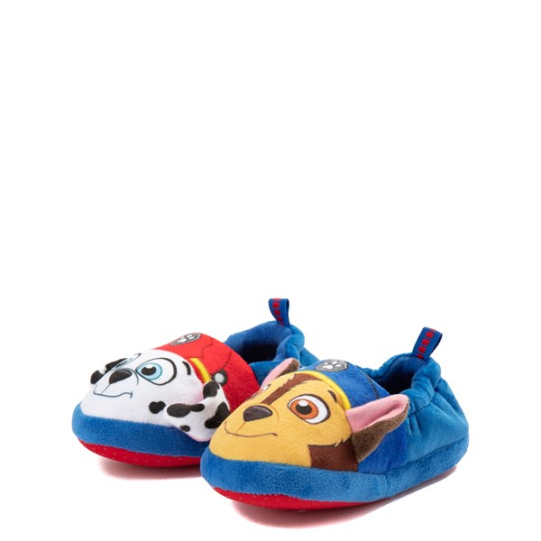 alternate view Paw Patrol Slippers - Toddler / Little KidALT3