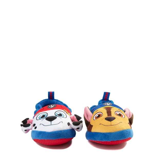 alternate view Paw Patrol Slippers - Toddler / Little KidALT4