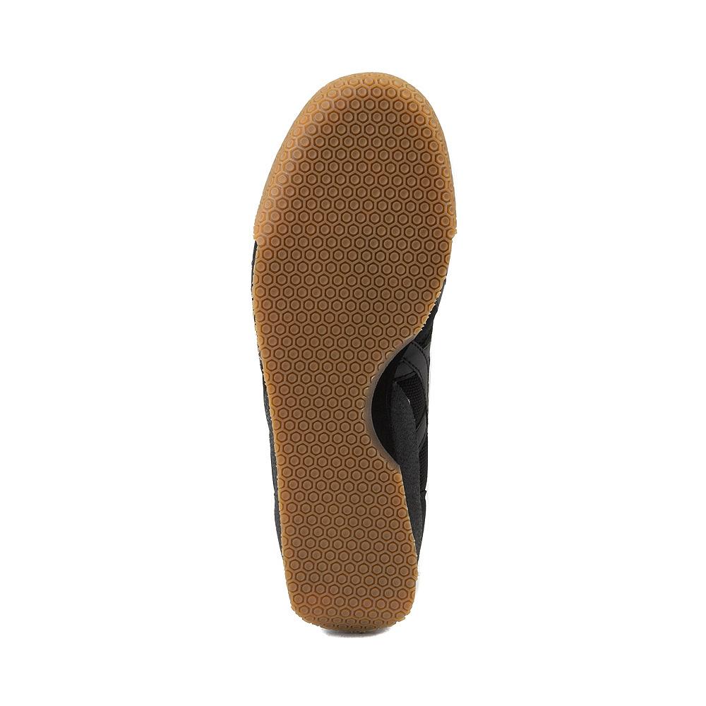 finest selection 5d058 04d46 Mens Onitsuka Tiger Ultimate 81 Athletic Shoe