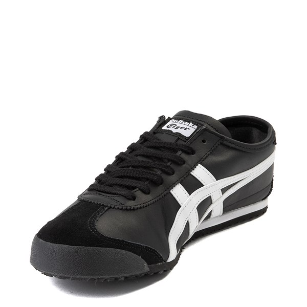 alternate view Mens Onitsuka Tiger Mexico 66 Athletic ShoeALT3