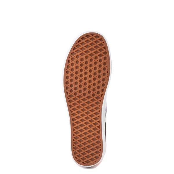 alternate view Vans Slip On Mix & Match Skate Shoe - MultiALT5