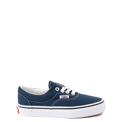 Main view of Vans Era Skate Shoe - Little Kid / Big Kid - Gibraltar Sea