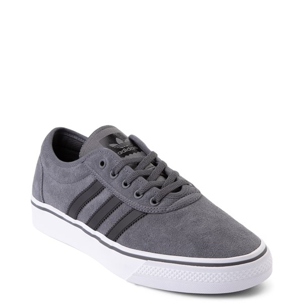 Alternate view of Mens adidas Adi-Ease Skate Shoe
