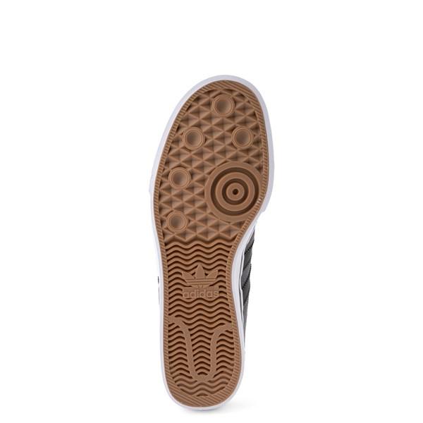 alternate view Mens adidas Adi-Ease Skate ShoeALT5