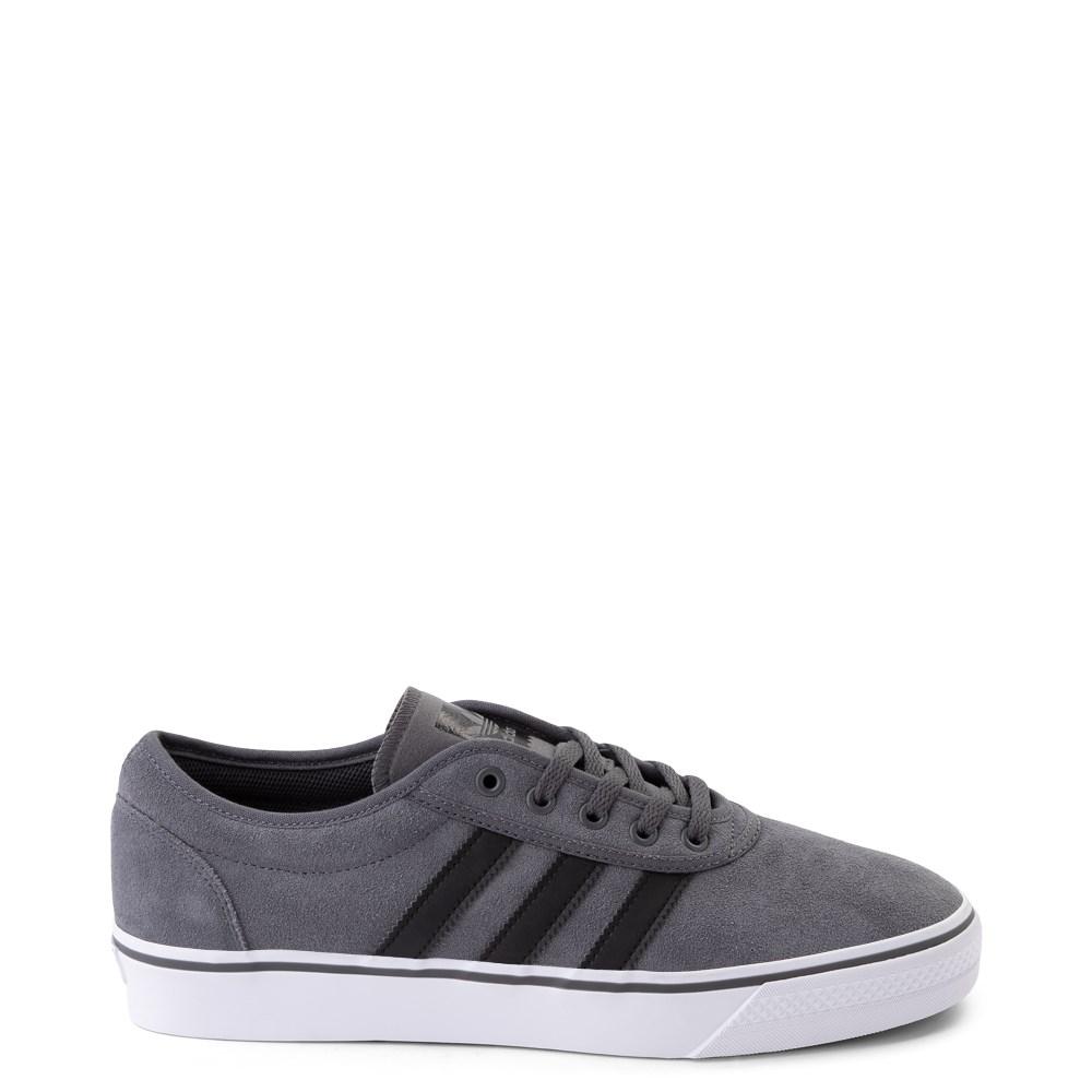 Mens adidas Adi-Ease Skate Shoe