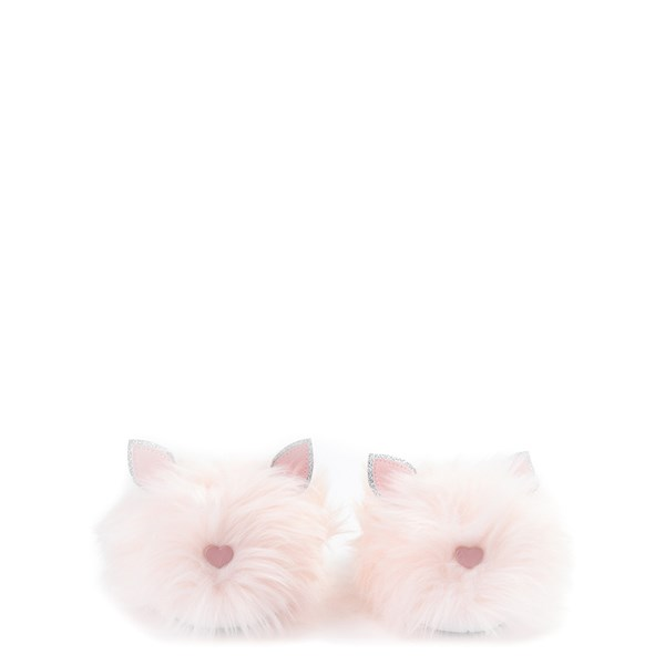 Steve Madden Catty Slippers - Little Kid / Big Kid