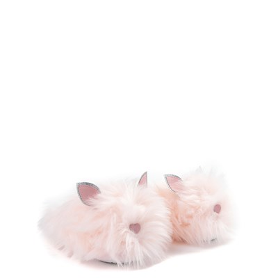 Alternate view of Steve Madden Catty Slippers - Little Kid / Big Kid