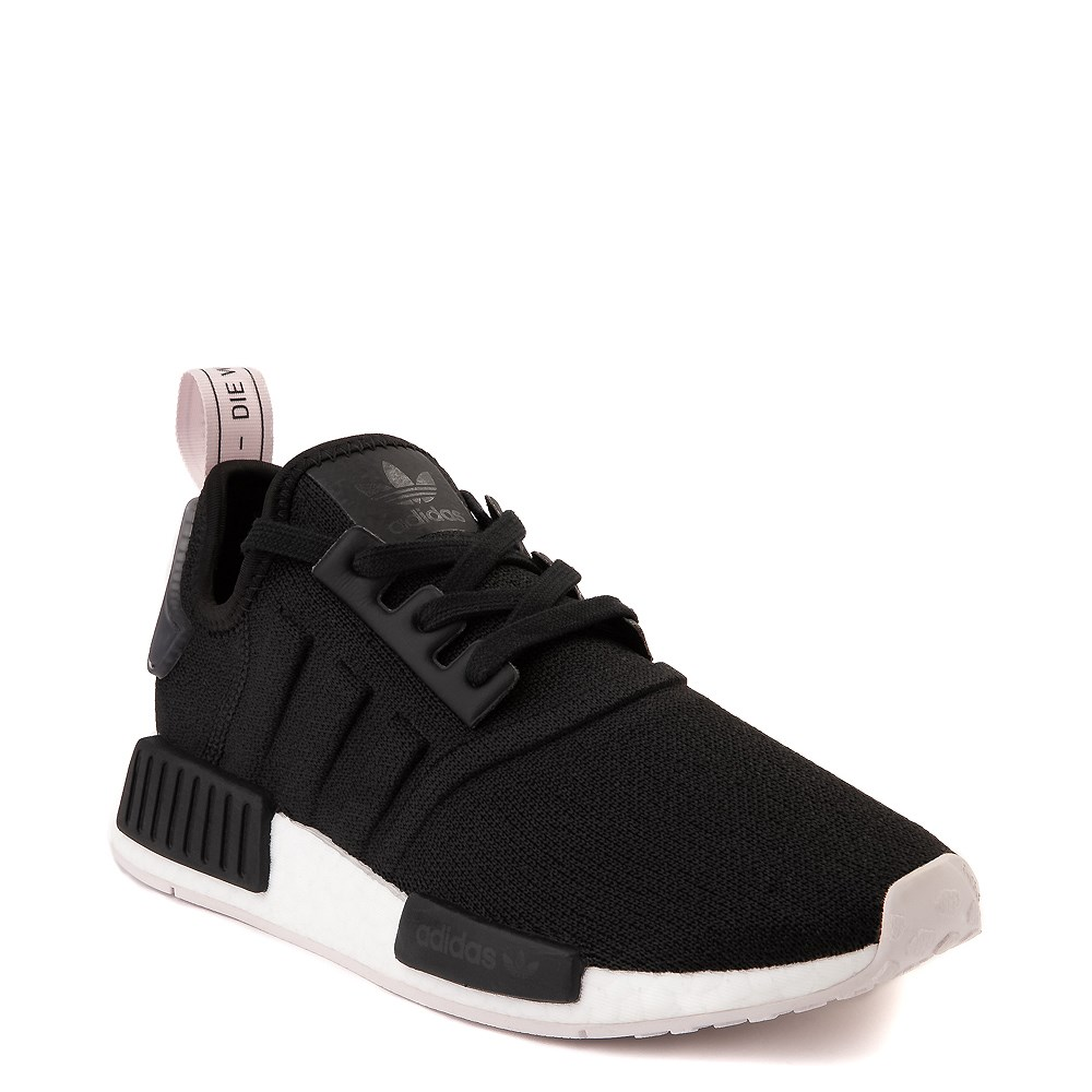Women's NMD R1 adidas Shoes: