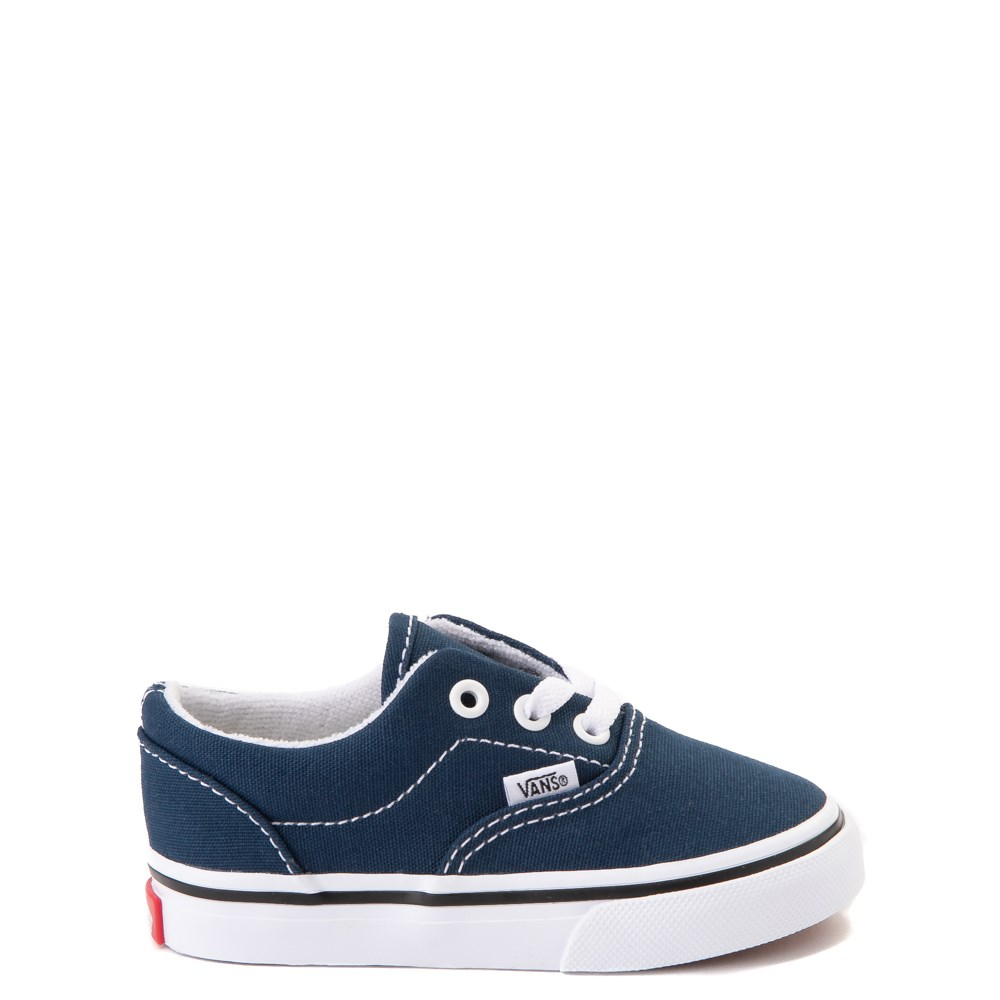 Vans Era Skate Shoe - Baby / Toddler - Gibraltar Sea