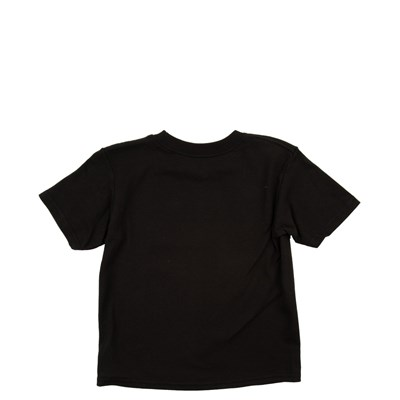 Alternate view of Influencer Tee - Toddler