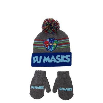 Main view of PJ Masks Beanie - Little Kid