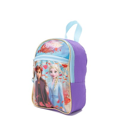 Alternate view of Frozen 2 Mini Backpack