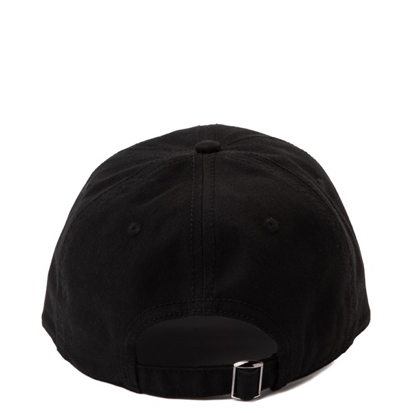 alternate view Friends Dad Hat - BlackALT1