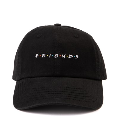 Main view of Friends Dad Hat