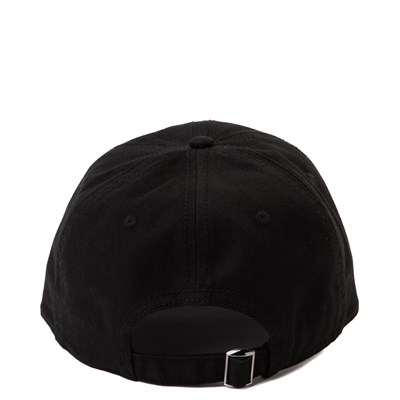 Alternate view of Friends Dad Hat - Black
