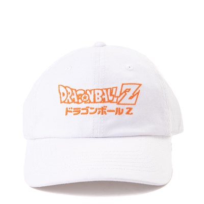 Main view of Dragon Ball Z Dad Hat