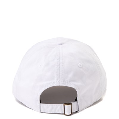 Alternate view of Dragon Ball Z Dad Hat