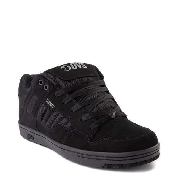 Alternate view of Mens DVS Enduro 125 Skate Shoe