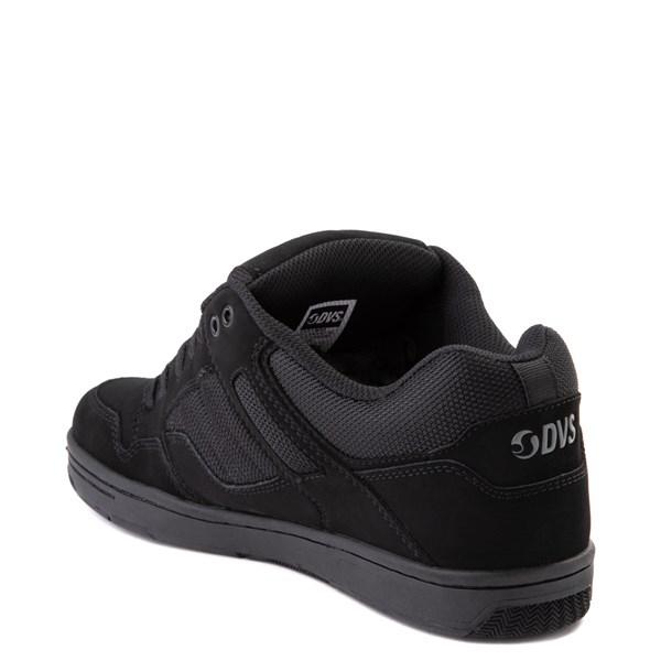 alternate view Mens DVS Enduro 125 Skate ShoeALT2