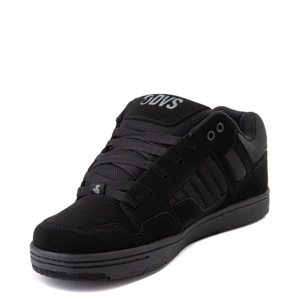alternate view Mens DVS Enduro 125 Skate ShoeALT3