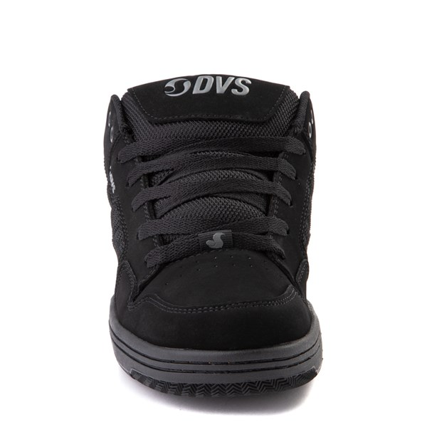 alternate view Mens DVS Enduro 125 Skate ShoeALT4