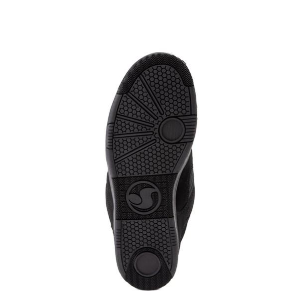 alternate view Mens DVS Enduro 125 Skate ShoeALT5