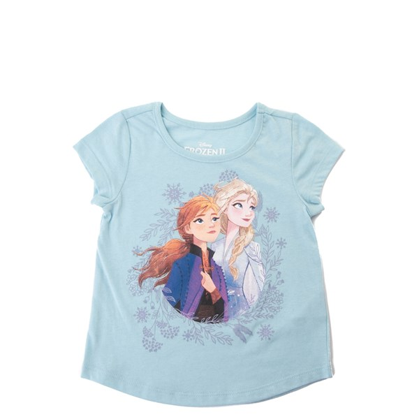 Frozen 2 Tee - Girls Toddler