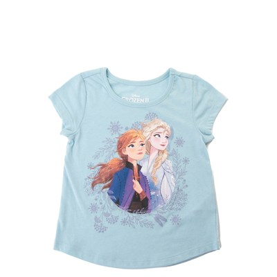 Main view of Frozen 2 Tee - Girls Toddler