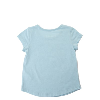 Alternate view of Frozen 2 Tee - Girls Toddler