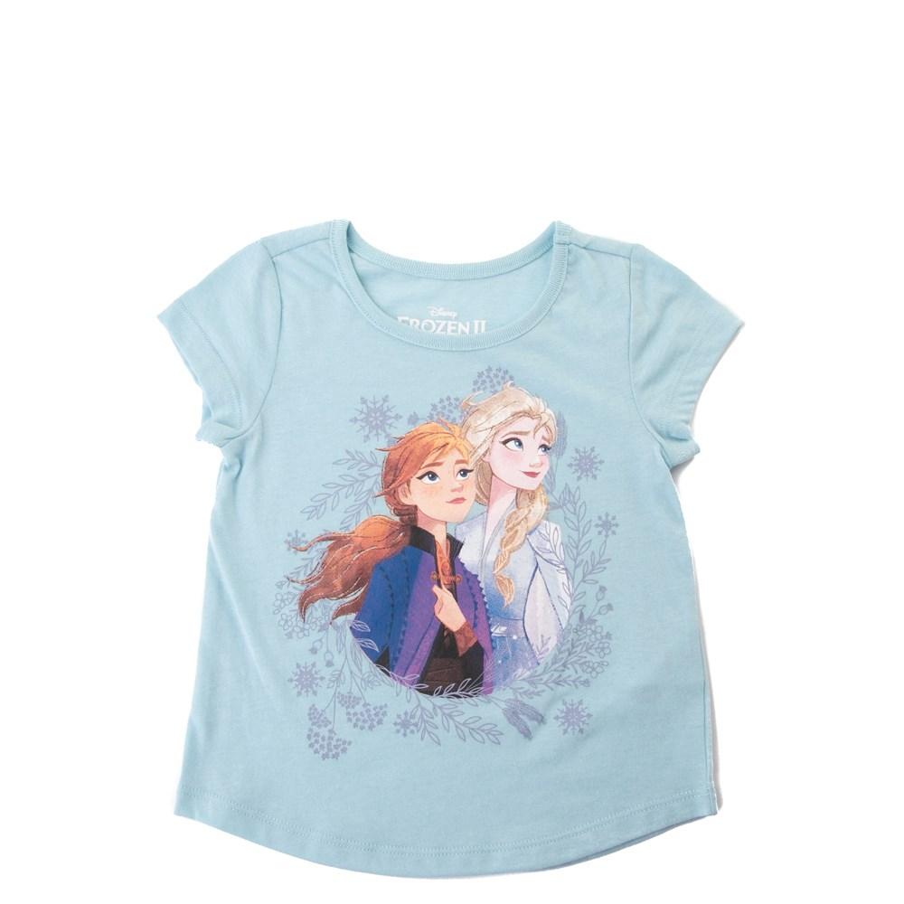 Frozen 2 Tee - Girls Toddler